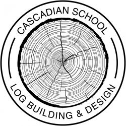 CascadianSchool_Logo_Black_HiRes