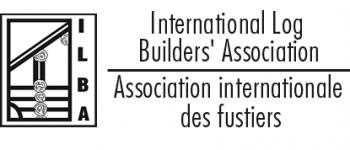 Company logo for ILBAAdmin